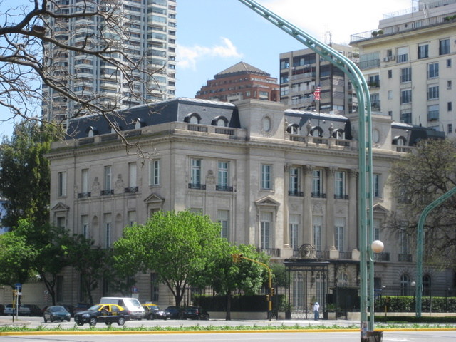 Buenos Aires October 2008 049