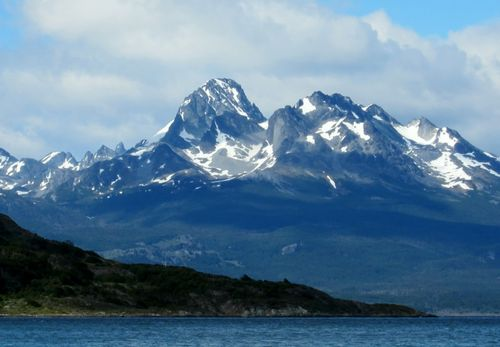 BA and Ushuaia by Evan 182