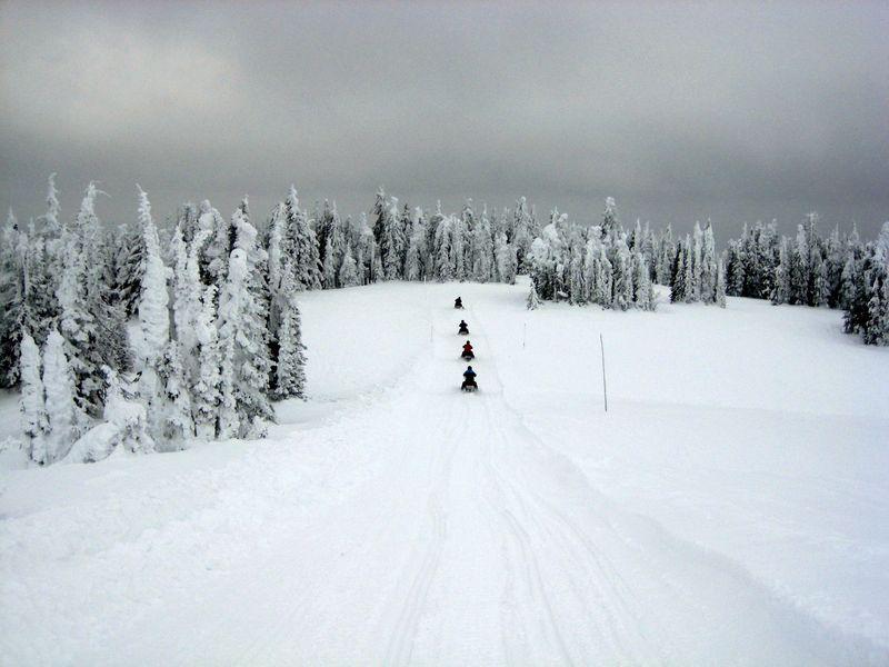 Ski pictures 033
