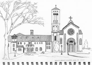 CarmeliteC