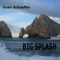 Big Splash Cover 2 Text Large