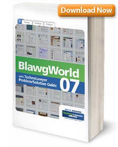 Blawgworld2