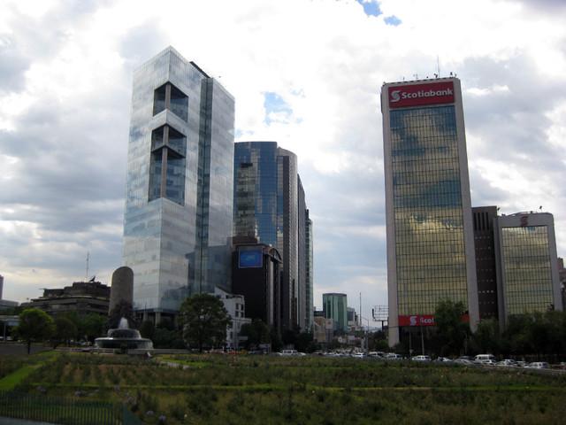 Buildings_2