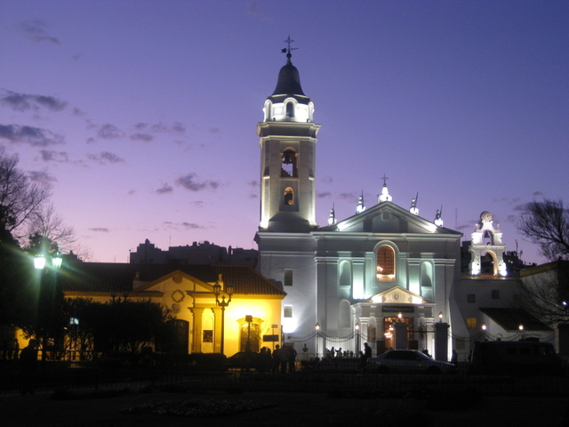 Buenos_aires_october_2008_028