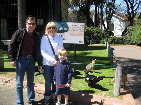 Buenos_aires_october_2008_032