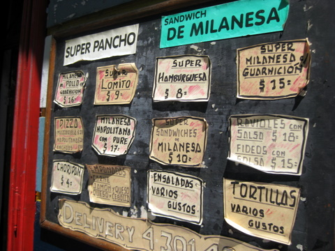 Buenos_aires_october_2008_148