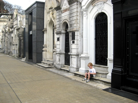 Buenos_aires_october_2008_177