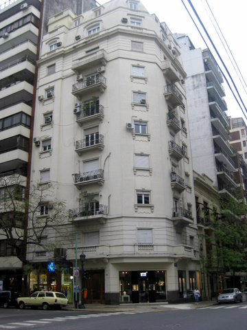 Buenos_aires_october_2008_254