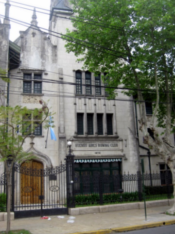 Buenos_aires_october_2008_091