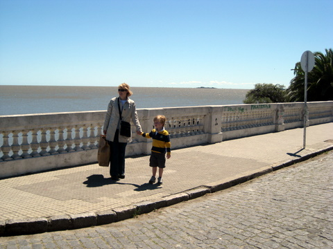 Buenos_aires_october_2008_312