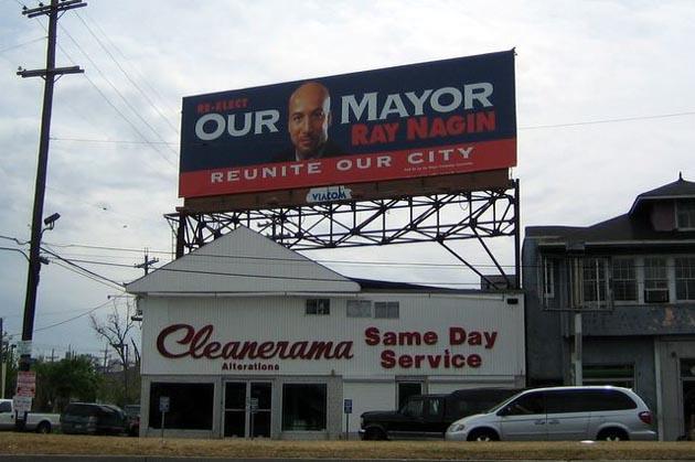 Mayor6