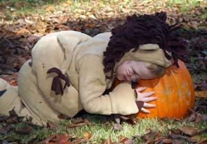 Sam_pumpkin_crop_sm