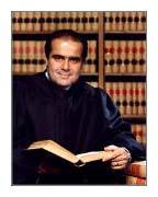 Scalia6