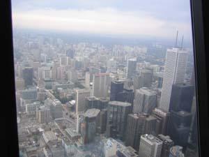 Toronto_025s