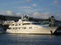 Yachtsmaller
